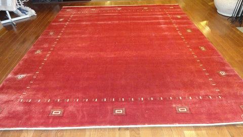 8981 - Rugs - orientalrugpalace