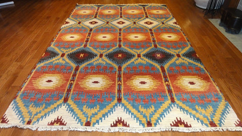 8996 - Rugs - orientalrugpalace