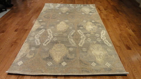 9003-5X8-Transitional-Wool-rugs