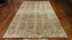 9007 - Rugs - orientalrugpalace