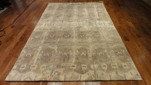 9007-5X8-Transitional-Wool-rugs