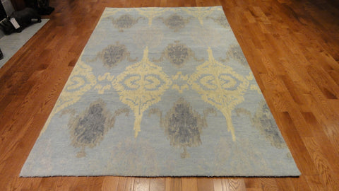 9013 - Rugs - orientalrugpalace