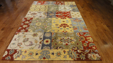 9019 - Rugs - orientalrugpalace