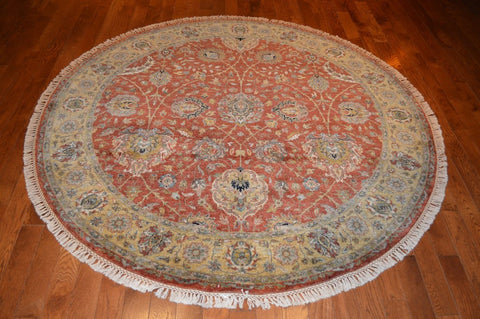 9035-Rounds-Traditional-Wool-rugs