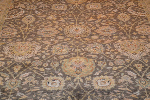 9036 - Rugs - orientalrugpalace