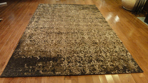9040 - Rugs - orientalrugpalace