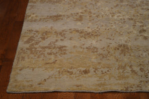 9041 - Rugs - orientalrugpalace