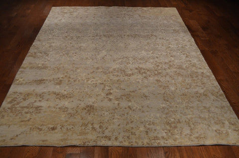9041-6x9-Contemporary-Wool-rugs