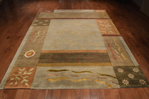 9044-6x9-Contemporary-Wool-rugs