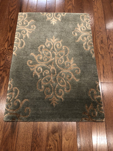 9061 - Rugs - orientalrugpalace