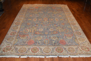 9075 - Rugs - orientalrugpalace