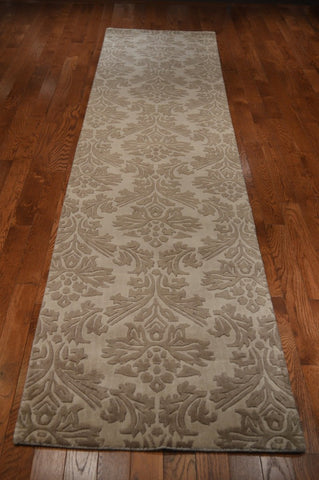 9089 - Rugs - orientalrugpalace