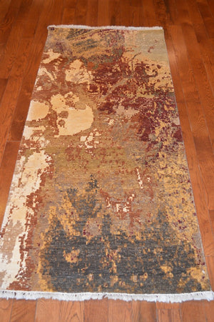 9234 - Rugs - orientalrugpalace