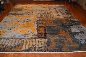 9237 - Rugs - orientalrugpalace