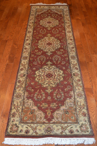 9243 - Rugs - orientalrugpalace