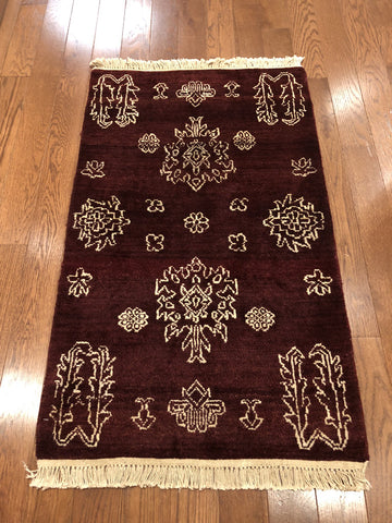 9278 - Rugs - orientalrugpalace