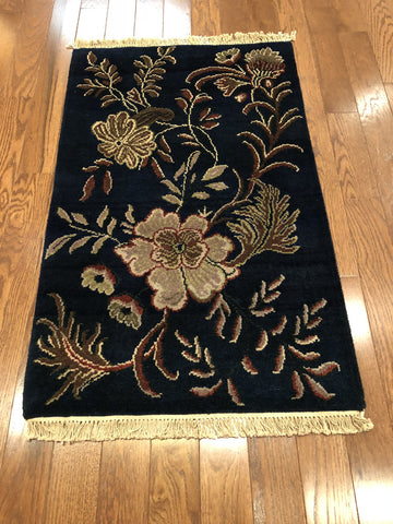 9280 - Rugs - orientalrugpalace
