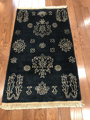 9286 - Rugs - orientalrugpalace