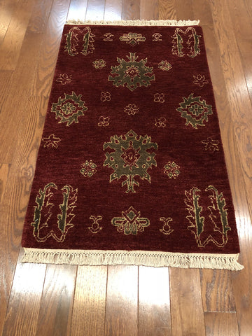 9288 - Rugs - orientalrugpalace