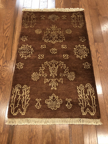 9289 - Rugs - orientalrugpalace