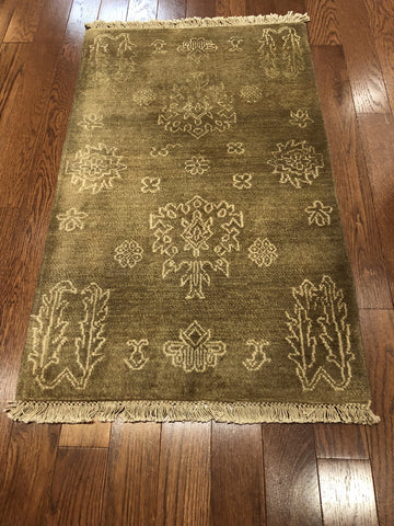 9290 - Rugs - orientalrugpalace