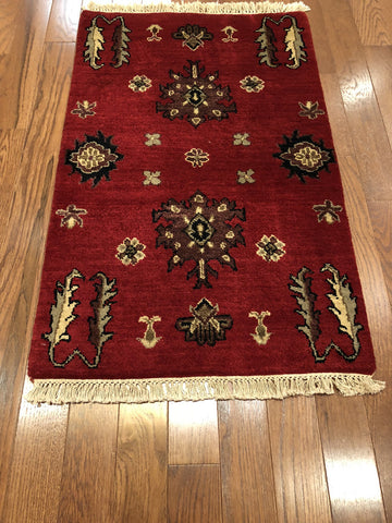 9291 - Rugs - orientalrugpalace