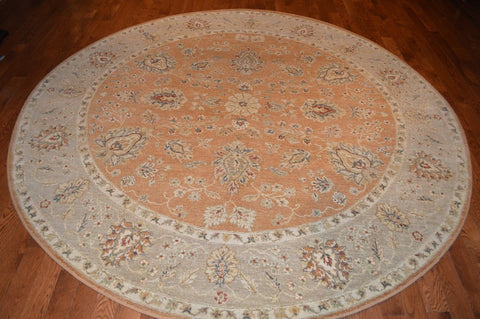 9296-Rounds-Traditional-Wool-rugs