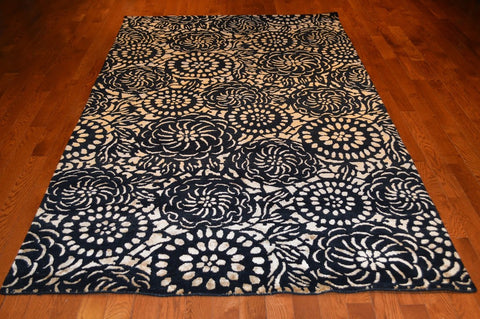 9318-5x8-Transitional-Wool-rugs