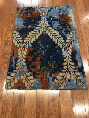 9336 - Rugs - orientalrugpalace