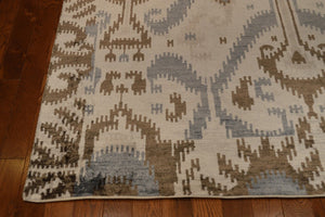 9355 - Rugs - orientalrugpalace