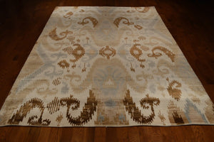 9366 - Rugs - orientalrugpalace
