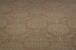 9367 - Rugs - orientalrugpalace