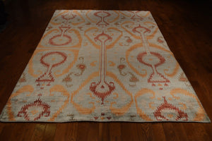9378 - Rugs - orientalrugpalace