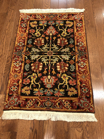 9380 - Rugs - orientalrugpalace