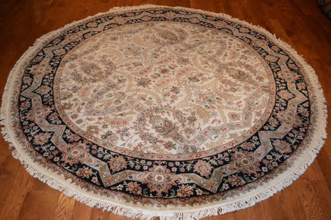 9452-Rounds-Traditional-Wool-rugs