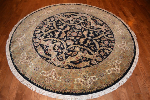 9454-Rounds-Traditional-Wool-rugs