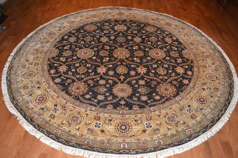 9460-Rounds-Traditional-Wool-rugs
