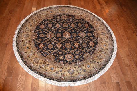 9461-Rounds-Traditional-Wool-rugs