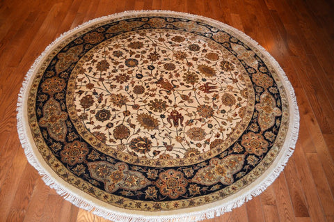 9470-Rounds-Traditional-Wool-rugs