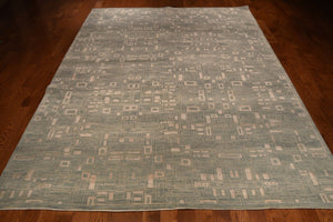 9475 - Rugs - orientalrugpalace