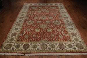9499 - Rugs - orientalrugpalace