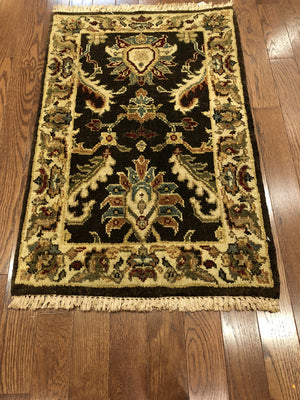 9526 - Rugs - orientalrugpalace