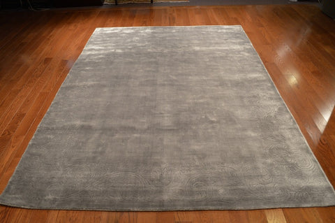 9562-5x8-Contemporary-Wool/Viscose-rugs