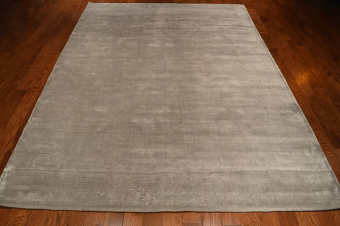 9563-5x8-Contemporary-Wool/Viscose-rugs