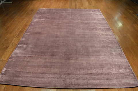 9564-5x8-Contemporary-Wool/Viscose-rugs