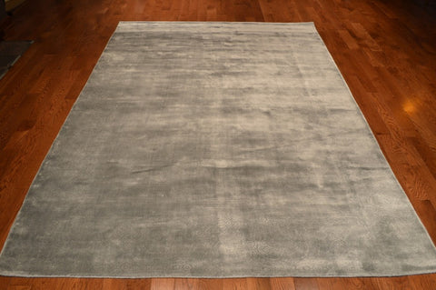 9565-5x8-Contemporary-Wool/Viscose-rugs