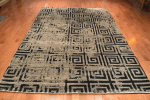 9566 - Rugs - orientalrugpalace