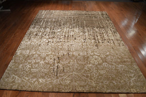 9567 - Rugs - orientalrugpalace