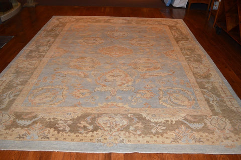 9578 - Rugs - orientalrugpalace