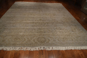 9582 - Rugs - orientalrugpalace